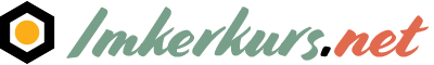 Logo Imkerkurs.net